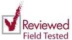 Field Tested