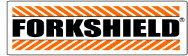 forkshield_Logo