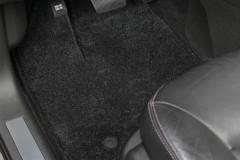 LU Ebony Driver Mats 240_1