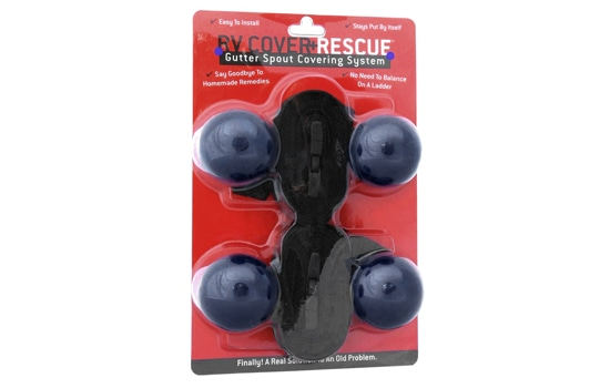 RV Rescue (1)